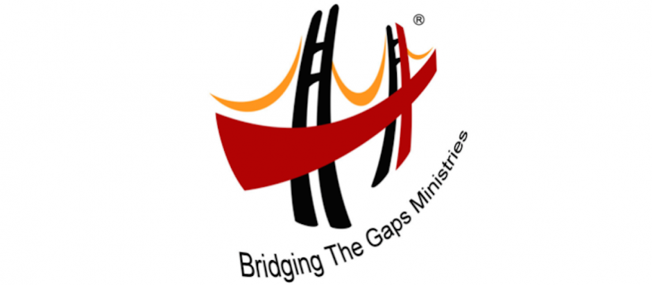Bridging the Gaps Ministries